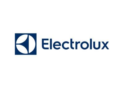 ELECTROLUX LOGO 1500PX
