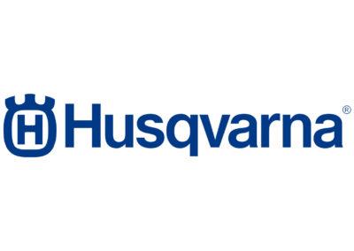 HUSQVARNA 1500PX