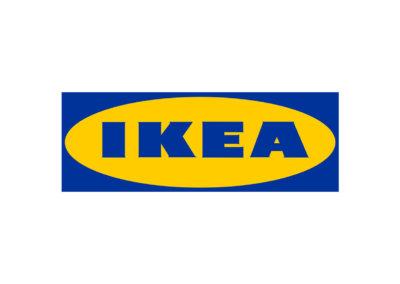 IKEA 1500PX