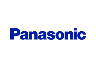 PANAOSNIC 1500PX