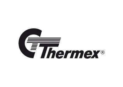 THERMEX LOGO 1500PX
